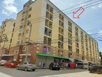 คอนโดมิเนียม/อาคารชุดหลุดจำนอง ธ.ธนาคารกรุงไทย บางบัวทอง บางบัวทอง นนทบุรี
