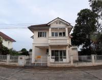 บ้านเดี่ยวหลุดจำนอง ธ.ธนาคารกรุงไทย ไทรน้อย ไทรน้อย นนทบุรี