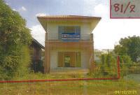 บ้านเดี่ยวหลุดจำนอง ธ.ธนาคารกรุงไทย บางบัวทอง บางบัวทอง นนทบุรี