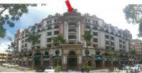 คอนโดมิเนียม/อาคารชุดหลุดจำนอง ธ.ธนาคารกรุงไทย บ้านใหม่ ปากเกร็ด นนทบุรี