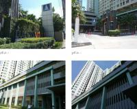 คอนโดมิเนียม/อาคารชุดหลุดจำนอง ธ.ธนาคารกรุงไทย บางตลาด ปากเกร็ด นนทบุรี