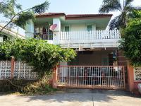 บ้านหลุดจำนอง ธ.ธนาคารทหารไทย บางกร่าง เมืองนนทบุรี นนทบุรี