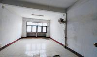 อาคารพาณิชย์หลุดจำนอง ธ.ธนาคารกสิกรไทย ปากเกร็ด ปากเกร็ด นนทบุรี