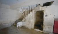 อาคารพาณิชย์หลุดจำนอง ธ.ธนาคารกสิกรไทย โสนลอย บางบัวทอง นนทบุรี