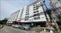 คอนโดมิเนียมหลุดจำนอง ธ.ธนาคารกสิกรไทย บางกระสอ เมืองนนทบุรี นนทบุรี