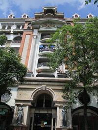 ห้องชุดหลุดจำนอง ธ.ธนาคารกรุงศรีอยุธยา บ้านใหม่ ปากเกร็ด จังหวัดนนทบุรี