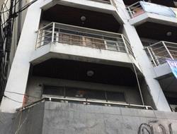 อาคารพาณิชย์หลุดจำนอง ธ.ธนาคารกรุงเทพ สวนใหญ่ เมืองนนทบุรี นนทบุรี