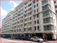 Condominiumหลุดจำนอง ธ.ธนาคารธนชาต บางรักพัฒนา บางบัวทอง นนทบุรี