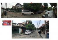 บ้านเดี่ยวหลุดจำนอง ธ.ธนาคารธนชาต บางพูด ปากเกร็ด นนทบุรี